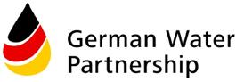 Logo GWP